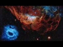 Újra működik a Hubble űrtávcső