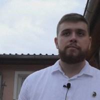Klubmozgalmi Nagytalálkozó – Mikrofonvégen Leczkési Zoltán, a Diákhálózat elnöke