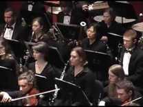 Antonín Dvořák áradó érzelmeket formált dallamokká