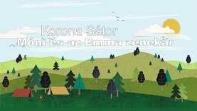 Gombaszög 2021 – Móni és az EMMA zenekar (5)