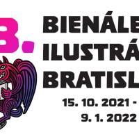 Megnyílt a BIB kiállítás a pozsonyi Várban