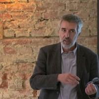 Választások és választók - Simon Attila