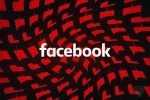 Meghalt a Facebook, az Instagram, a WhatsApp és a Facebook Messenger