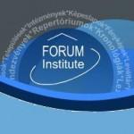 Forum Institute