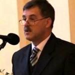 Pék László, elnök