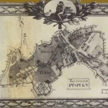 A Pozsonypüspöki Városi Hivatal 2008-ban készült rövidfilmje a városrész életéről