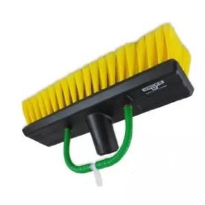 fts0y-unger-solar-panel-brush.jpg