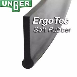 unger-soft-rubber.jpg