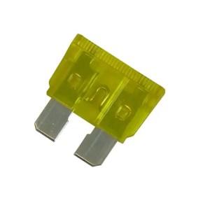 zekering-20-ampere.jpg