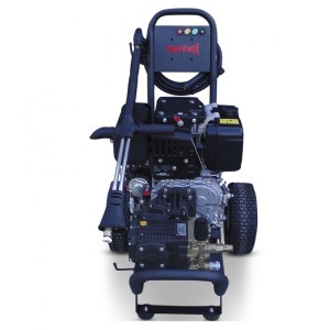 hogedrukreiniger-yanmar-diesel.jpg