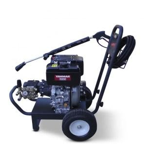 yanmar-hogedrukreiniger-diesel.jpg