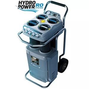 unger-hydropower-ro-system.jpg