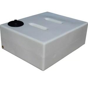 water-tank-500-litre-flat.jpg