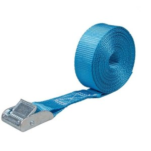 spanband-blauw.jpg