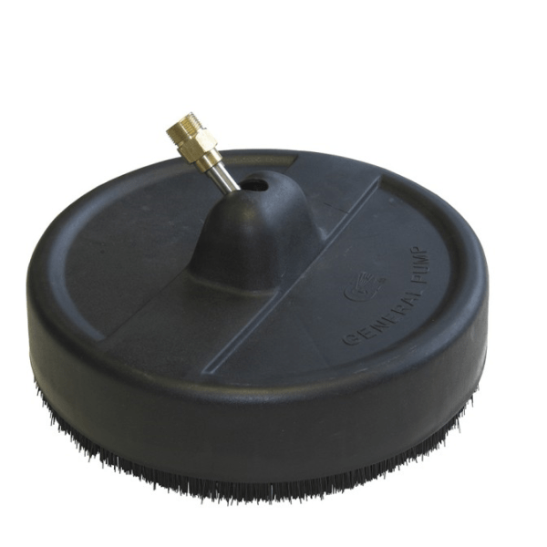 surface-cleaner-terrasreiniger.png