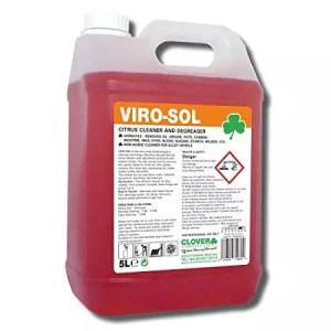 clover-viro-sol-5-liter.jpg