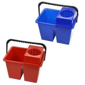 syr-c10-double-dolly-bucket.jpg