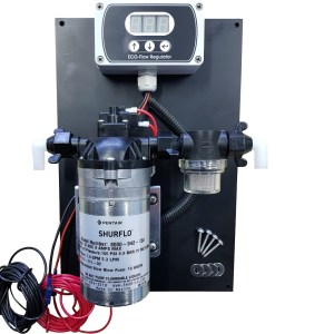 A-Telewash-paneel-Shurflo-Pomp-V11-Varistreamer.jpg