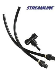 nozzles-telewash-streamline-5.jpg