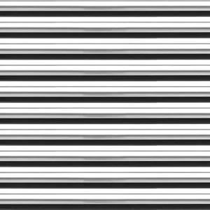 Lewi-V-Rail-met-soft-rubber-25-35-45.jpg