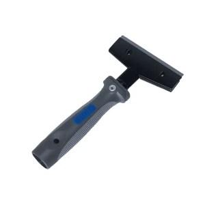 Lewi-bionic-schraper-10-cm.jpg