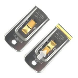 Unger-veiligheidsschraper-4-cm-Metaal.jpg