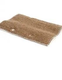 bronze-wool-pad-los