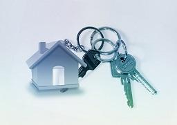 Rentals Landlord