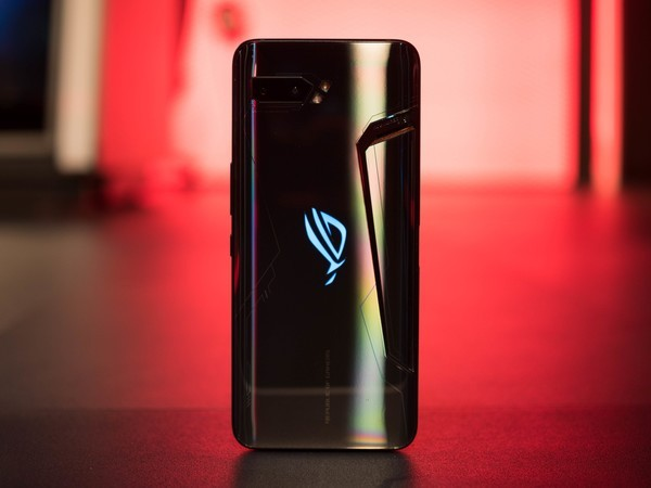 Asus ROG Phone 2 Price in India