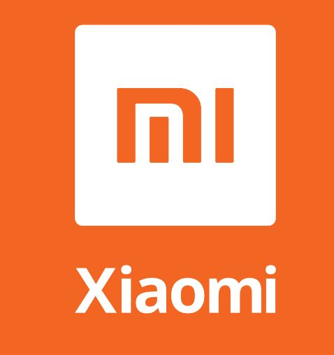 Xiaomi Announces The Changes on Their Mobile Prices