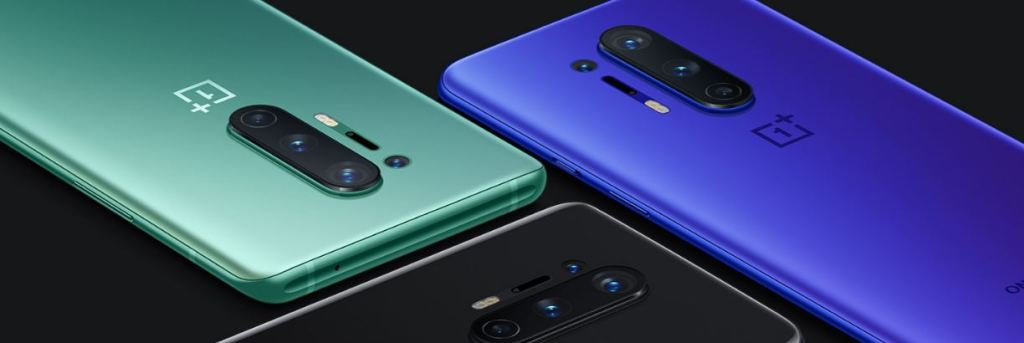 OnePlus 8 Pro Launching Price in India