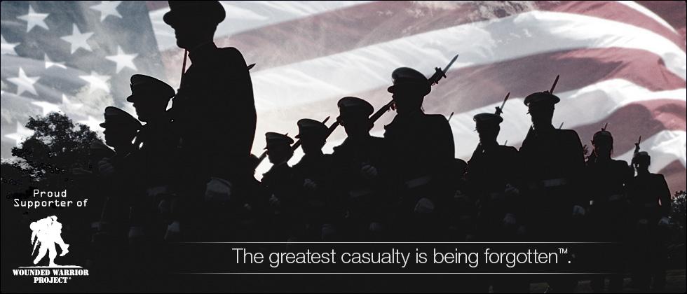Pearl Harbor Veterans List