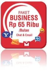 Paket BIS Telkomsel
