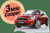 img_minicooper