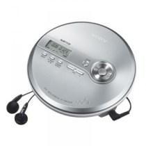 Sony D-NE240