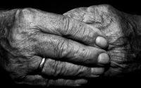Sterbefasten: Ausweg am Lebensende