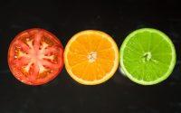 Lebensmittelkennzeichnung – Gehampel um die Ampel