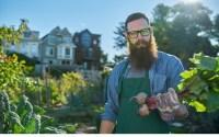 Kann Urban Gardening mehr sein als netter Zeitvertreib?