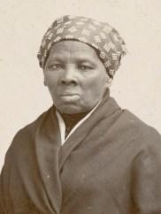 Photo of Harriett Tubman