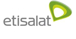 Etisalat Nigeria Gets New Name - 9MOBILE
