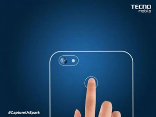 Tecno Spark Plus (K9) Specifications and Price