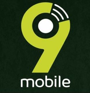 How To Activate 9mobile 1GB For ?200 And 5GB For 1000 Naira - Special Data
