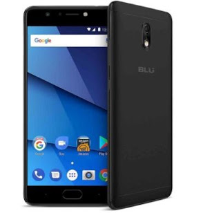 BLU Life One X3 Specifications, Features and Price