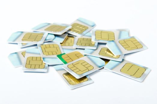 SIM Card Your Old Mobile Number Can Expose You To Criminals
