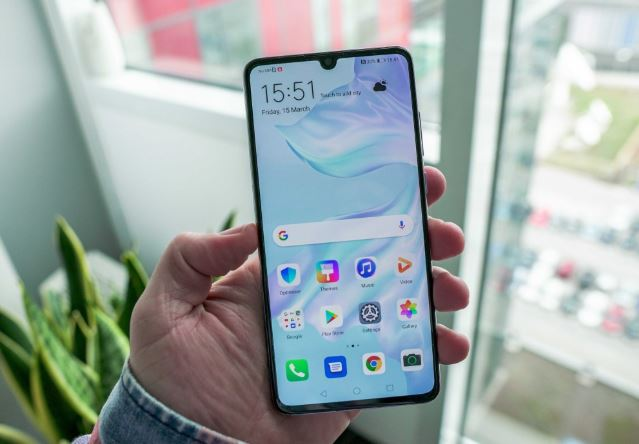 Huawei P30 4 Huawei P30 vs Samsung Galaxy S10e: Which Of The Duo Can Meet Up With Your Need?
