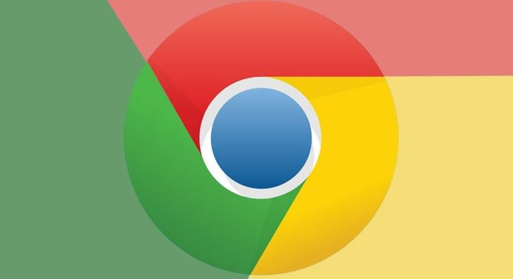 Google Chrome Google Chrome Spell Checker Not Working? How to fix it