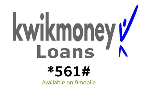 Kwikmoney