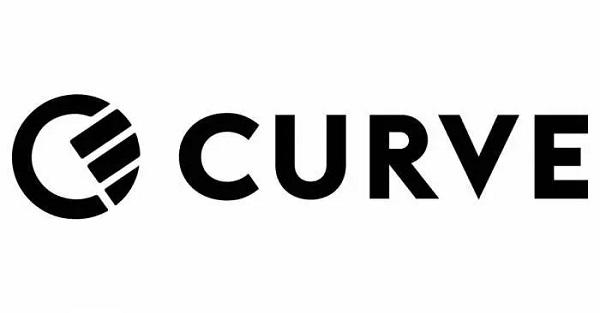 Samsung Pay Card Powered By Curve To Be Available Later