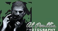 Al Poullis Professional Photographer