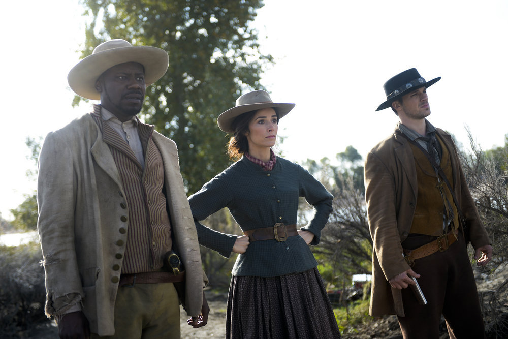 Image result for timeless costumes
